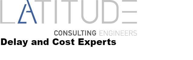 Latitude Consulting Engineers